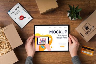 35 Ide Bisnis Online Modal Kecil yang Menguntungkan di 2021 dan Masa Depan