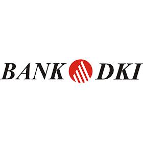 Lowongan Kerja D3 S1 Terbaru Bank DKI Oktober 2020