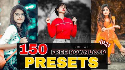 Free lightroom presets download,Premium lightroom presets fre