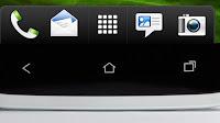 Cambiare funzione ai tasti Home, indietro, app recenti e volume (Android)