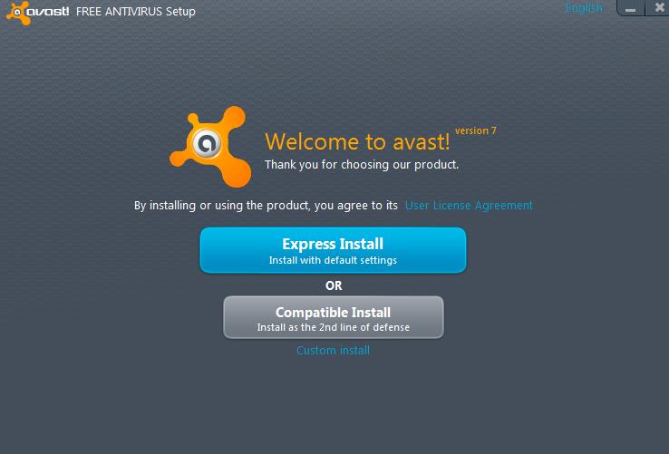 serial do avast free antivirus 7.0.1474