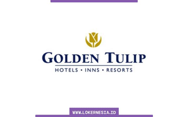 Lowongan Kerja Golden Tulip Hotels Tangerang Agustus 2021
