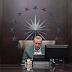 Παγίδα… διαλόγου στήνει ο Ερντογάν