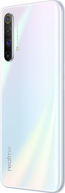 realme-x3-full-specification-with-price-in-bdt