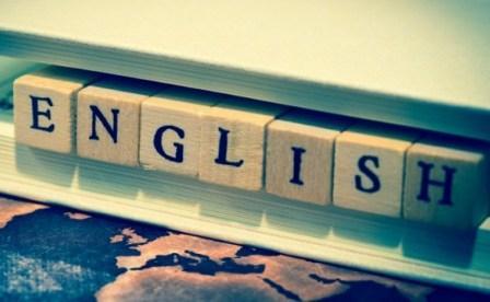 Cara Penggunaan Akhiran ses dalam Bahasa Inggris