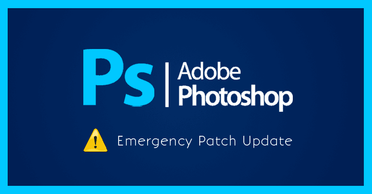 adobe-photoshop-cc-security-patch-update-hacking.png
