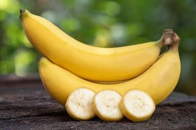 Tips Memutihkan Gigi Dengan Kulit Pisang Cavendish