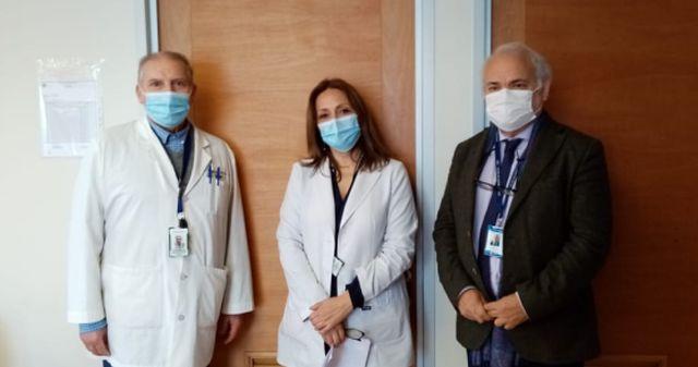 Osorno: Municipio crea primer Observatorio de la Salud Primaria