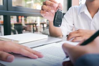 Las ventas de coches nuevos y usados se desploman en la primera semana de estado de alarma