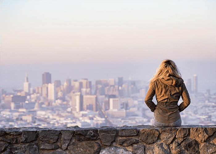 Traveling Alone? Must Read this Before you Go!