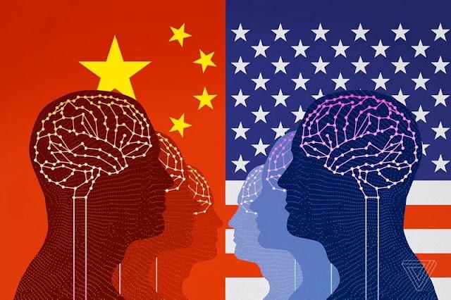 Το blog όλον μας! Us-ban-ai-china-export
