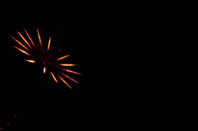 hanabi, festival, fireworks, Kin, Okinawa, matsuri, sunflower