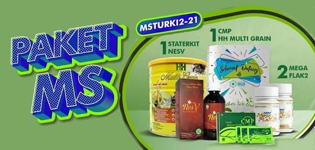 MSTURKI2