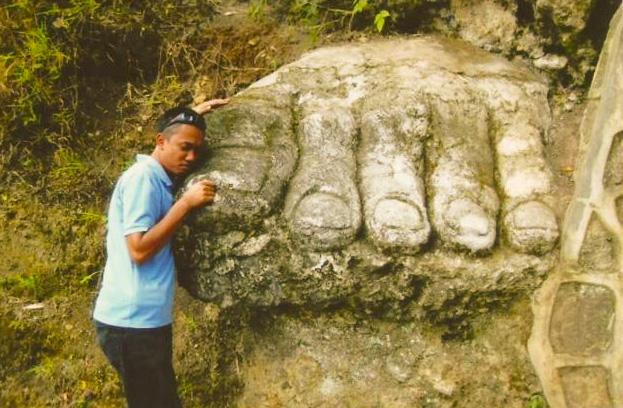 Destinasi wisata alam di Takengon