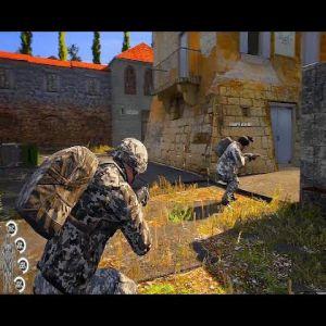 download SCUM pc game full version free
