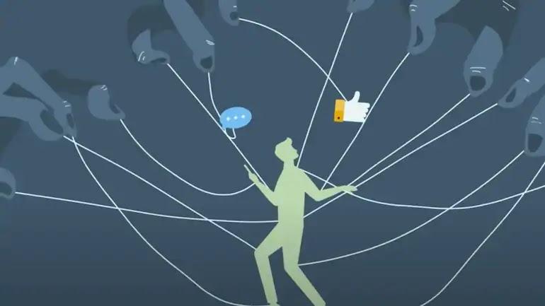 How Tech Companies Manipulate the Media