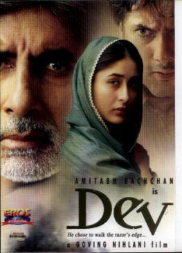 Dev 2004 Hindi Movie Watch Online Informations :