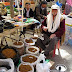 Pasar Lokal Kusadasi Yang Wajib Dikunjungi Turki