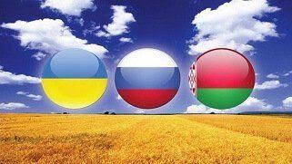Ukraine&Romania iptv