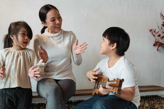5 Tips Ajarkan Anak Berhitung dengan Mudah, Cepat Menangkapnya!
