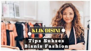 cara-sukses-usaha-pakaian
