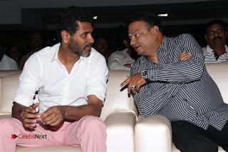 Jayam Ravi Hansika Motwani Prabhu Deva at Bogan Tamil Movie Audio Launch  0016.jpg