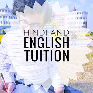 English, hindi-language, learning, practice, tuition, tutor, speaking,writing, grammar, literature