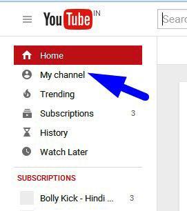 youtube video ko monetise karne ka tarika