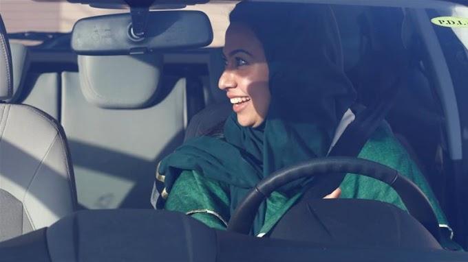 Saudi Arabia 'arrests women's rights activists'