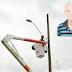 Solicitação do Vereador Bariotto de instalação de um poste na Vila Kennedy foi realizada