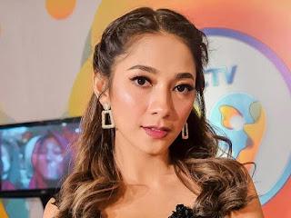 Biodata pemain ftv Cinta Miss Angkot Bukan Kaleng Kaleng