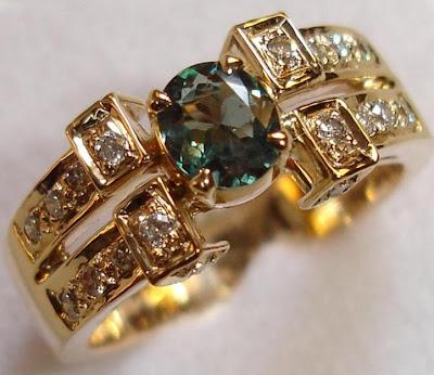 Diamond-bracelet allfreshwallpaper