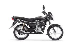 Best Bikes in India With Price and Mileage 2019, Bajaj Platina