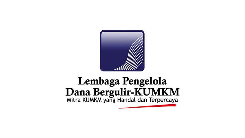 Rekrutmen Calon Pegawai LPDB-KUMKM