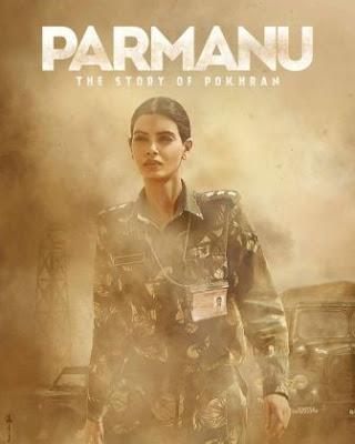 diana-penty-talks-about-controversy-surrounding-parmanu