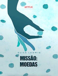 Missão Moedas Dublado Online