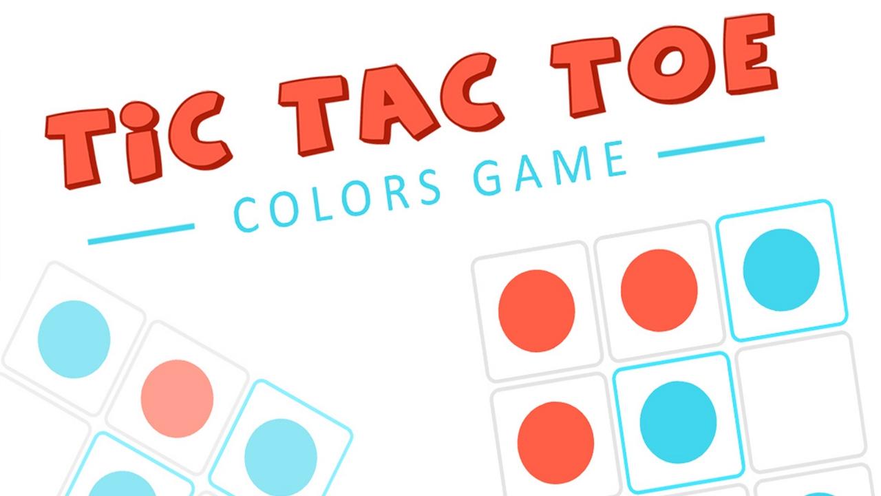 Tic Tac Toe Oyunu