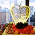 Big Apple Restaurant Revitalized at Berjaya Times Square Hotel, Kuala Lumpur