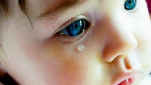 Doa Pada Saat Kesedihan Yang Mendalam