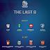 Se definieron los cuartofinalistas de la AFC Champions League