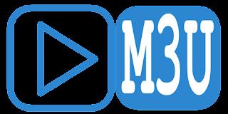 IPTV Links M3u Playlist 29 Sebtember 2017 VLC Android Kodi