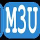 New Smart IPTV M3U Playlist 14 September 2018