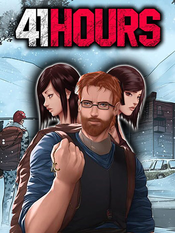 pc,41hours pc,41hours,41 hours pc gameplay,41 hours prologue pc game,pc games,41hours demo,41hour,pc gaming,41hours steam,41 hours prologue pc gameplay,41hours q4 2020,41hours gameplay,41 hours gameplay pc 1080p 60fps,41hours release date,41 hours prologue pc gameplay (free on steam),pc games pc,41hour prologue,top games pc,review of 41hour game,first-person shooter games pc,trending of 41hour review,first-person shooter games pc 2020,41 hours,pc build,hours,pc builds,41 hour,41 hours prologue