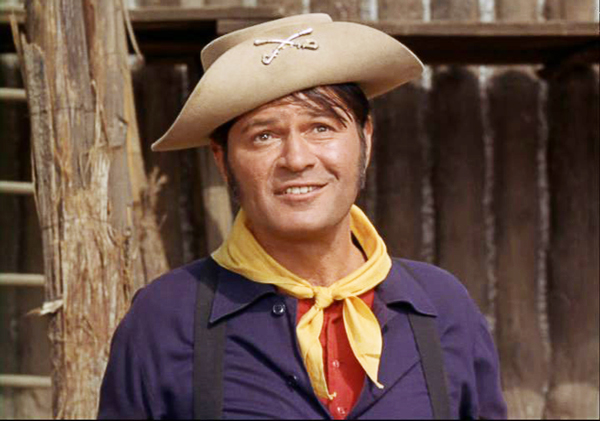 Image result for agarn and wild eagle in f troop