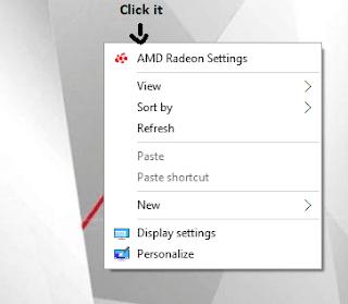 CARA perbaiki laptop pc yang layarnya terputar