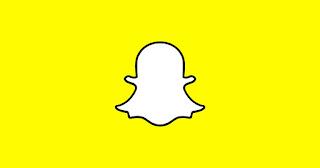 تحميل تطبيق Snap Chat 2016 برابط مباشر