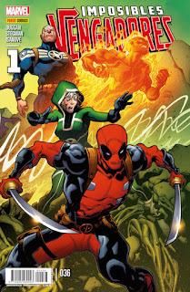 http://www.nuevavalquirias.com/imposibles-vengadores-volumen-3-1-imposibles-vengadores-36-comprar-comic.html