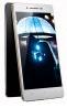 Harga HP Oppo R1 R829T terbaru 2015