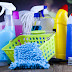 Disinfection, Antisepsis and preservatives: types and choice of agents