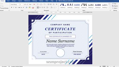 tutorial-membuat-sertifikat-di-word
